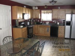 1-kit-dining room