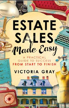 ++++ESTATE SALES MADE EASY NEW COVER-MAIN