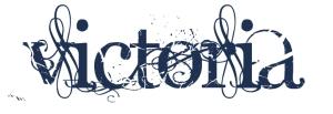 Victoria Signature 9-17-15