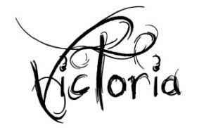 Victoria name for blog posts 11-1-2015
