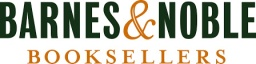 BARNES AND NOBLE LETTER LOGO_edited