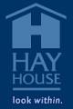 HAY HOUSE LOGO (2)