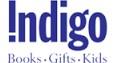 INDIGO BOOK LOGO (2)